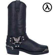 b375ecbaeab Dingo Black Cowboy, Western Boots for Men for sale | eBay
