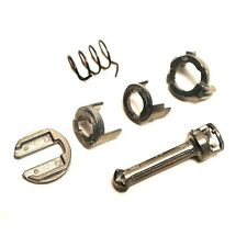 BMW E46 323i 325i 328i 330i Door Lock Repair Kit For Left And Right Side