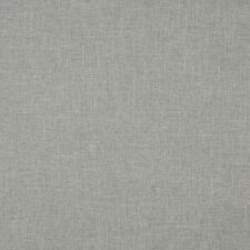 J625 Grey Tweed Commercial Automotive Church Pew Upholstery Fabric By The Yard
