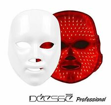 [Deesse] Professional LED Mask Skin Care Device Korea Cosmetics AI GLOBAL