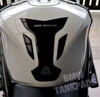BMW MOTORRAD UNIVERSAL TANKPAD PROTECTION RESERVOIR NOUVEAU * BMW MOTORRAD