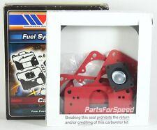 Holley 4500 Carb Rebuild Kit Dominator 1050 1150 1250