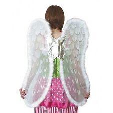 Angel Jumbo Wings, Festivals, Peace Events, Hen Nights,Fancy Dress Parties 29466