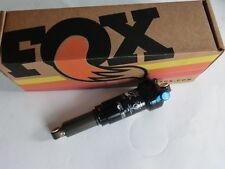 FOX Float CTD Boost Valve Performance Dämpfer 200mm x 57mm neu!!!