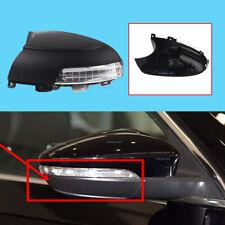 For VW Tiguan Sharan Seat Right Side Door Mirror Turn Signal Light 5N0949102B