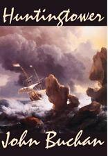 Huntingtower: By John Buchan