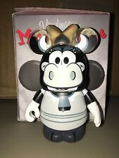 "Clarabelle Cow 3"" Vinylmation Mickey Mouse Club Series"