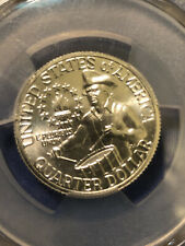 """1976 S Bicentennial PCGS MS68!!!!DDR ON AME in """"America"""" Very Valuable!"""
