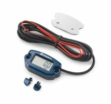 HUSQVARNA MOTORCYCLES OFFICIAL PARTS HOUR METER - 81312920000