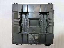 Bordnetzsteuergerät VW T5 Multivan 7H0 937 086 B,  7H0937086B, 7H0937086 B