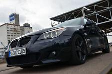 BMW 535d Bi-Turbo Automatik M-SportPaket Sonderausstattung PLUS