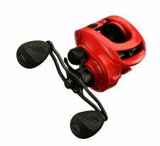 13 Fishing Concept Z 8.1:1 Gear Ratio Z8.1-Rh Right Hand Baitcast Reel