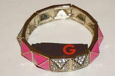 Guess Bracelet B115119-P4