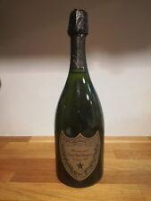 Vin - Champagne - Moët et Chandon - Dom Pérignon- 1982