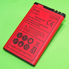 High Capacity New BL-5J Replacement Lithium Battery For Nokia Lumia 520 521 530