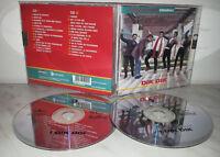 2 CD EQUIPE 84 - I GRANDI SUCCESSI ORIGINALI