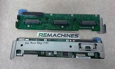 DELL Poweredge 1750 SCSI backplane 0P0247 TESTED! FREE SHIPPING!