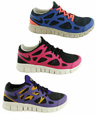NIKE Free Run 2 EXT Running Shoes