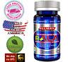 ALLMAX Nutrition, R+Alpha Lipoic Acid (Max Potency R+ALA) 150 mg - 60 Vegan Caps