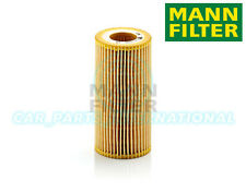 Mann Hummel OE Quality Replacement Engine Oil Filter HU 719/6 x