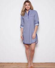 Cyberjammies Nightdresses   Shirts for Women  7f2db45a9