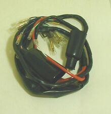 Yamaha DT250 1975/76 USA/Canada Main Wiring Loom Harness QH017