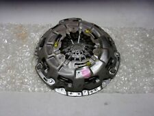 Genuine Ford Oem clutch pressure plate assembly Xl3Z-7563-Aa F150