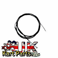 KART Honda Prokart / Cadet Complete Throttle Cable  Best Price On Ebay