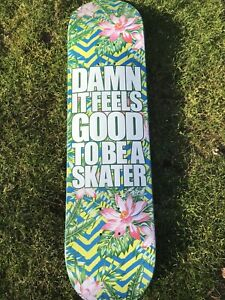 Skateboard Deck - Blind - Full Concave