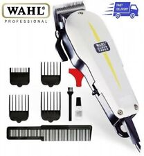 Wahl Super Taper - Professional Hair Clipper with 4 Attachments (BRAND NEW)