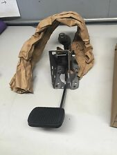 New OEM Ford Brake Pedal Assembly