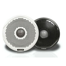 Fusion Ms-fr4021 Speaker da 4 120 Watts Griglia bianca