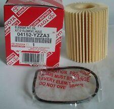 oil filters for lexus gx460 for sale ebay. Black Bedroom Furniture Sets. Home Design Ideas