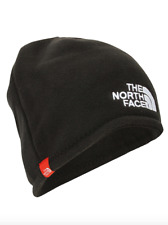 the north face mens black beanie winter hat