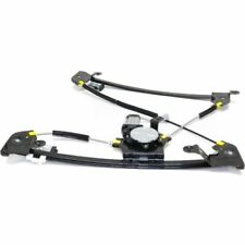 New Driver Side Window Regulator w/ Motor For Lincoln Mark LT 06-2008 FO1350159