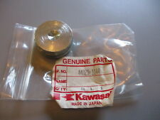 NOS Kawasaki OEM Seat Fork Spring 1995-2000 VN800 1993-1994 ZX600 44029-1144