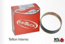 BOCCOLA FORCELLA TEFLON INTERNO BETA RR 525  2005-2011 INNTECK SKTI50M 50 mm ...