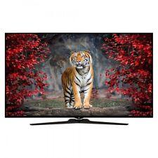 JVC LT-55VU980 LED-Fernseher 140cm 55 Zoll 4K Smart-TV HDR10 1800Hz gebraucht