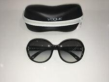 Vogue Sonnenbrille VO 2616-S