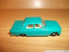 Lesney - Ford Zephyr 6  No. 33