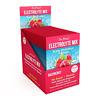 Electrolyte Mix Supplement Powder, 72 Trace Minerals, Potassium, Replacement