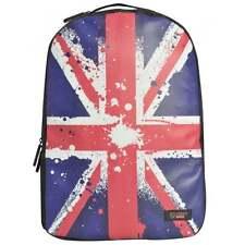 URBAN JUNK UJ Classic Backpack Union Junky School Bag 23208 **FREE HARIBO