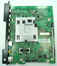Samsung TV Main Boards