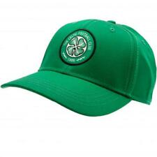 Celtic Fc Baseball Cap Hat BB