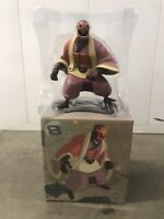 Exclusive KUTA Figure Sean Cheeks Galloway Irene Matar Comic Con Anime New