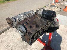 VW T25 MOTORE DIESEL 1.6 Turbo e non Turbo a lungo a motore JX CS