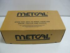 METCAL SMARTHEAT MX-500P-11 REWORK SYSTEM POWER SUPPLY