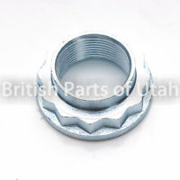 Axle Nut for Land Rover-Range Rover 5.0L 4.4L 2003-2012
