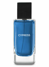 Bath and Body Works Body Men Cologne - Cypress