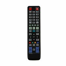 Remote Control For SAMSUNG BD-D7500/ZA BD-D6500/ZC BD-D7000/ZA Blu-ray TV YT